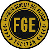 FGE Yucatan