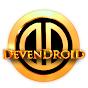 Dangerous-Dev