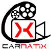 Carnatix
