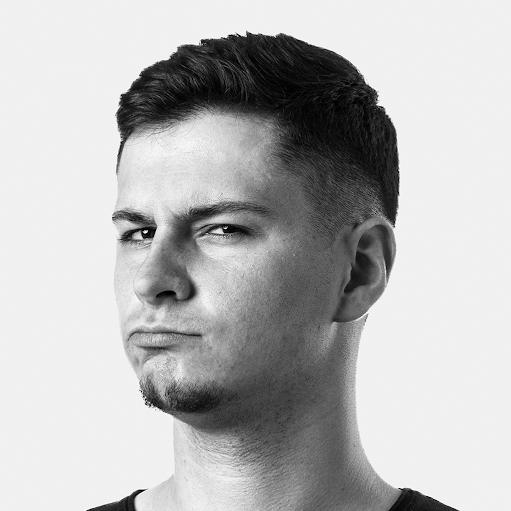 Adam Przewoski