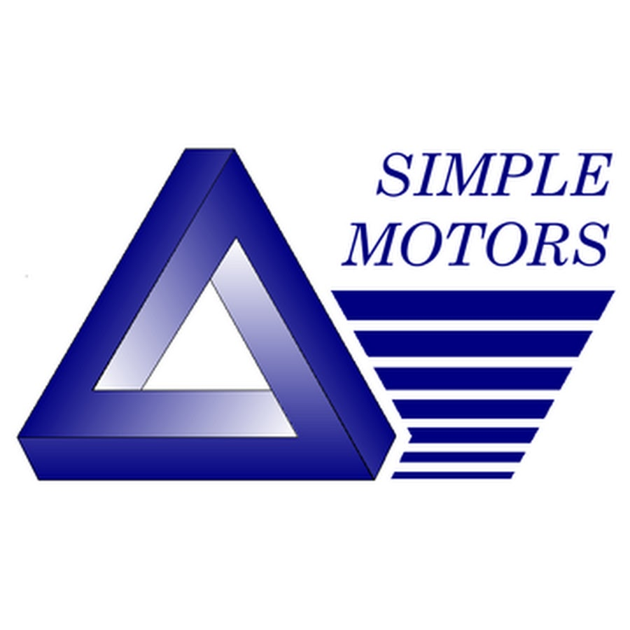 Simple Electric Motors Youtube