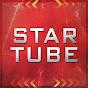 star_tube