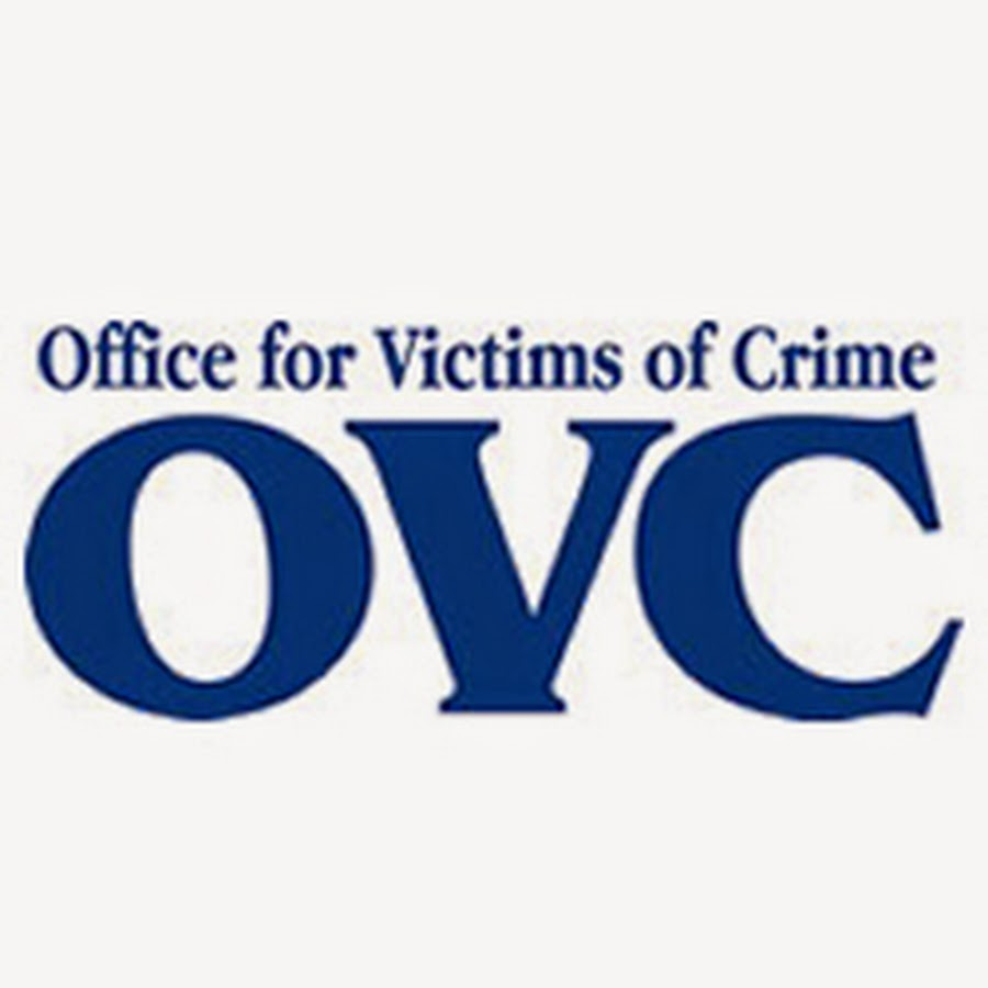 crime victimization Abstract the national crime victimization survey (ncvs) is the primary source of information on the frequency, charac- teristics, and consequences of criminal .
