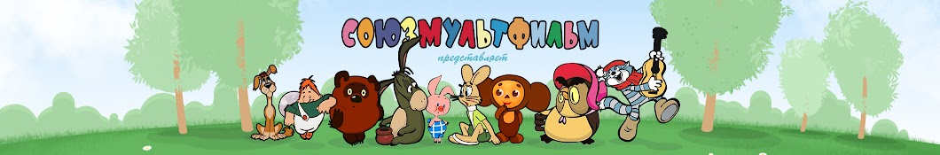 ClassicCartoonsMedia-2120x1193-1.png