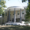 Henderson County Fiscal Court