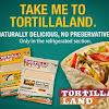 TortillaLand
