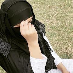 Stay Beautiful With Tehzeeb