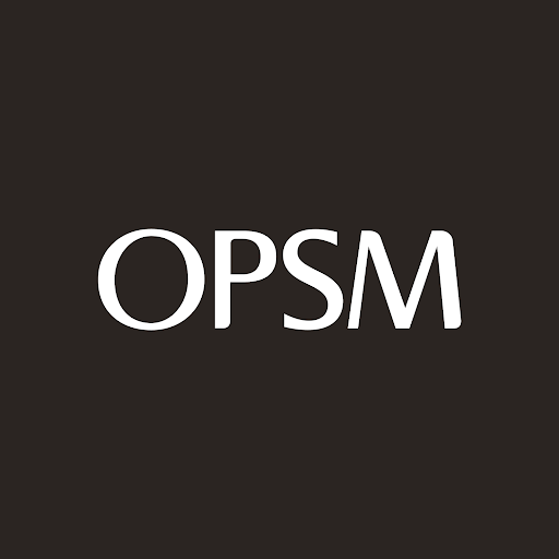 OPSM TV