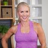 Get Healthy U - with Chris Freytag