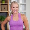 Get Healthy U - with Chris Freytag