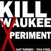Kill waukeeX