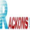 Rackons Company