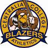 Centralia College Sports