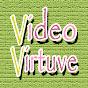 Receptes Video Virtuve