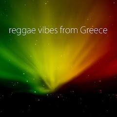 Varg Free Music