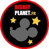 Disney-Planet.Fr