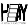 Healthy Asian Youth