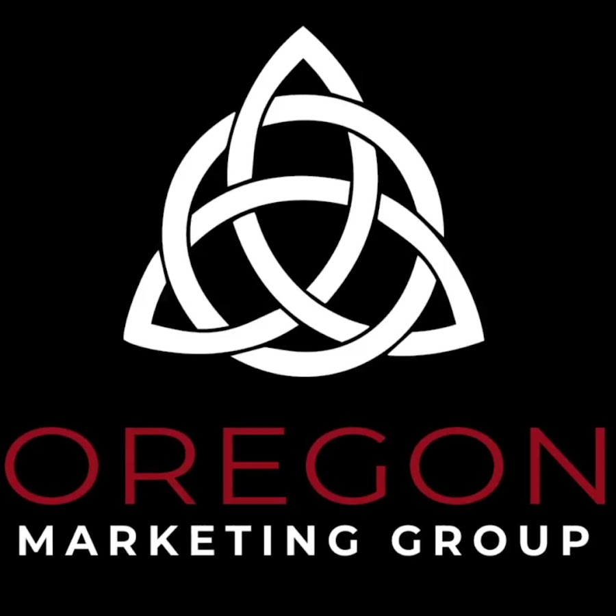 Oregon Marketing Group Omg Youtube