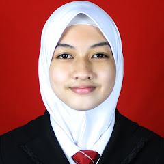Cover Profil SAHABAT NOAH