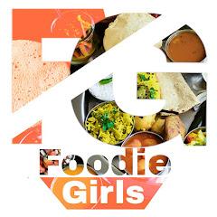 Foodie Girls