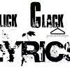 clickclacklyrics