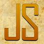 youtube(ютуб) канал Джек Шепард