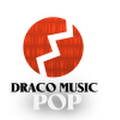 DRACOHKM2012