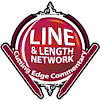 Line And Length Network