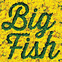 BigFishMusical