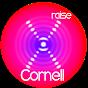 Xraise Cornell