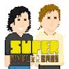 superpixelbrothers
