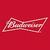 BudweiserCanada
