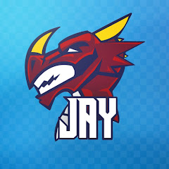 TheProGamerJay's channel picture