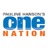 One Nation Political Party