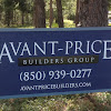 Avant Price Builders Group