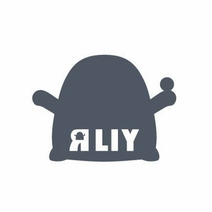 麥典RLIY