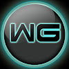 WarGemProductions