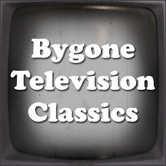 Bygone Television Classics