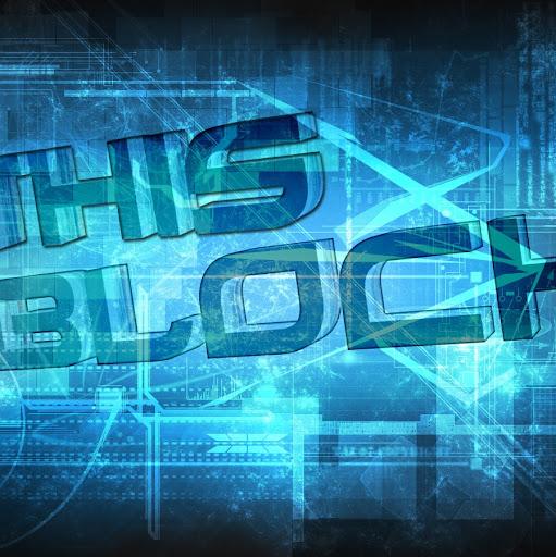 teh Block
