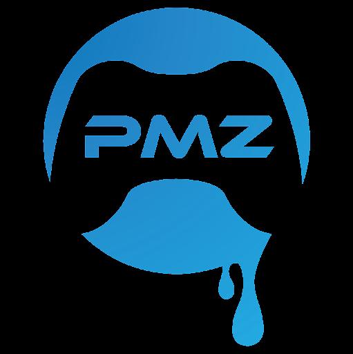 ProModz