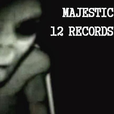 majestico12