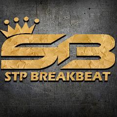 Cover Profil STP BREAKBEAT
