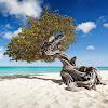 Aruba Fremdenverkehrsamt
