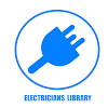 Electricians Library