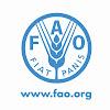 FAOVideo