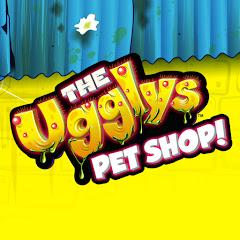 The Ugglys