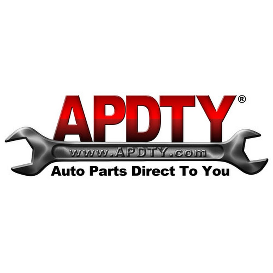 Auto Parts Direct To You - YouTube