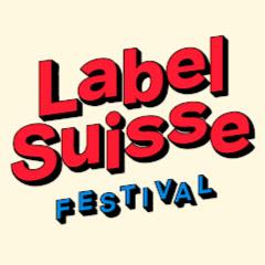 Label Suisse Festival