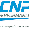 CNP PERFORMANCE