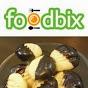 FoodBixKitchen